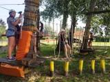 Spirit_kalandpark_LIPOT