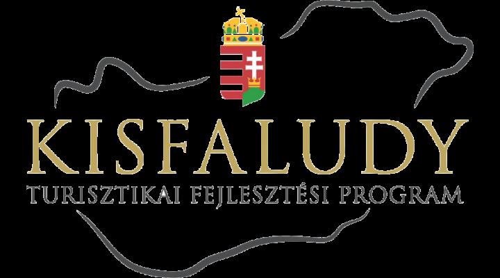 kisfaludy-logo-1024x635